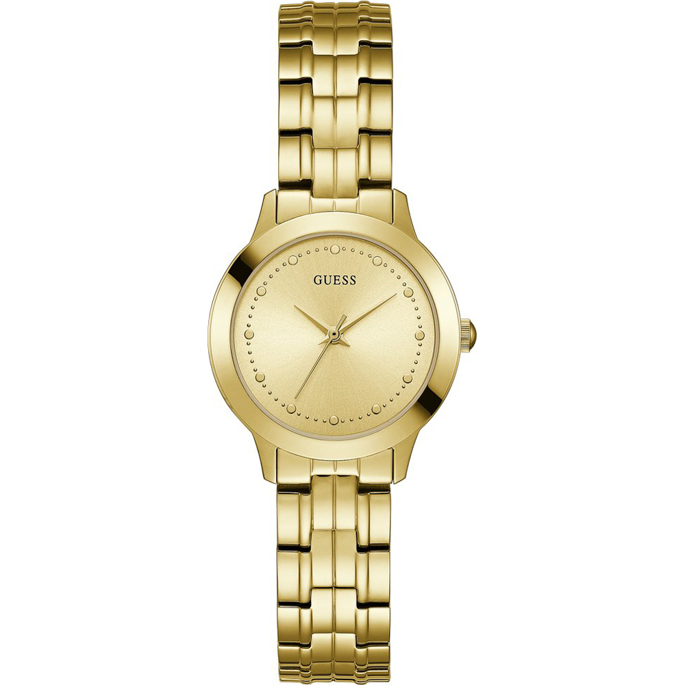 Reloj Guess W0989L2 Chelsea • EAN  091661474569 • Reloj.es 2681a8ac623b