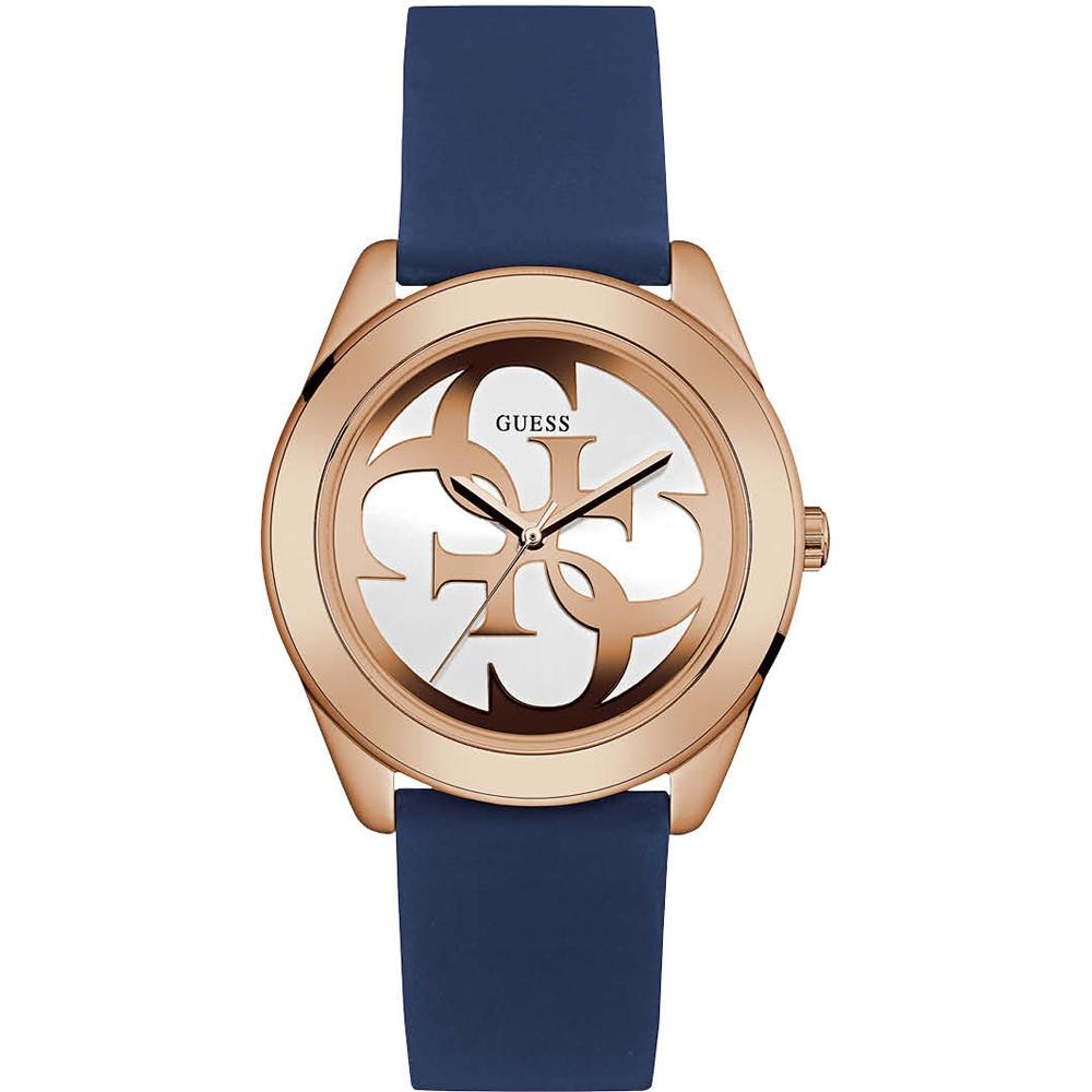 Compra Guess Relojes online • Entrega rápida • Reloj.es f10eeb0b68ec