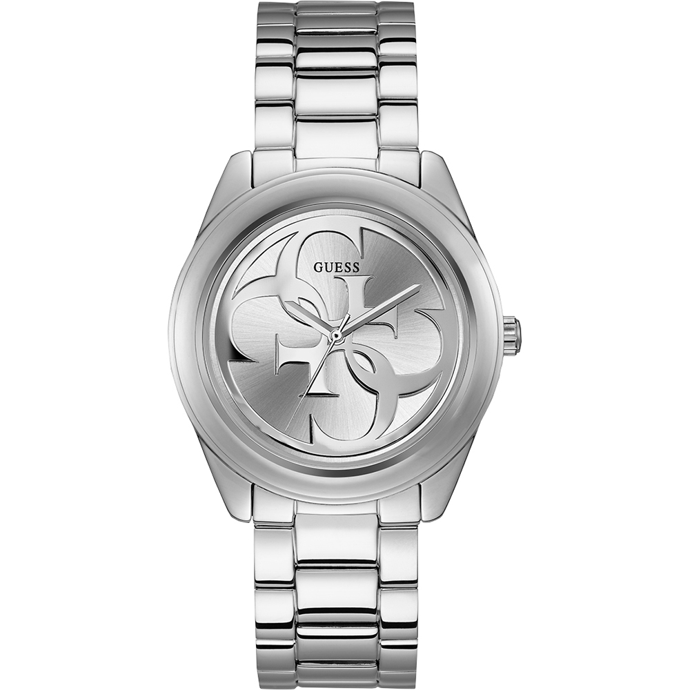 Reloj Guess W1082L1 G Twist • EAN  091661485473 • Reloj.es 5a71cb149a22