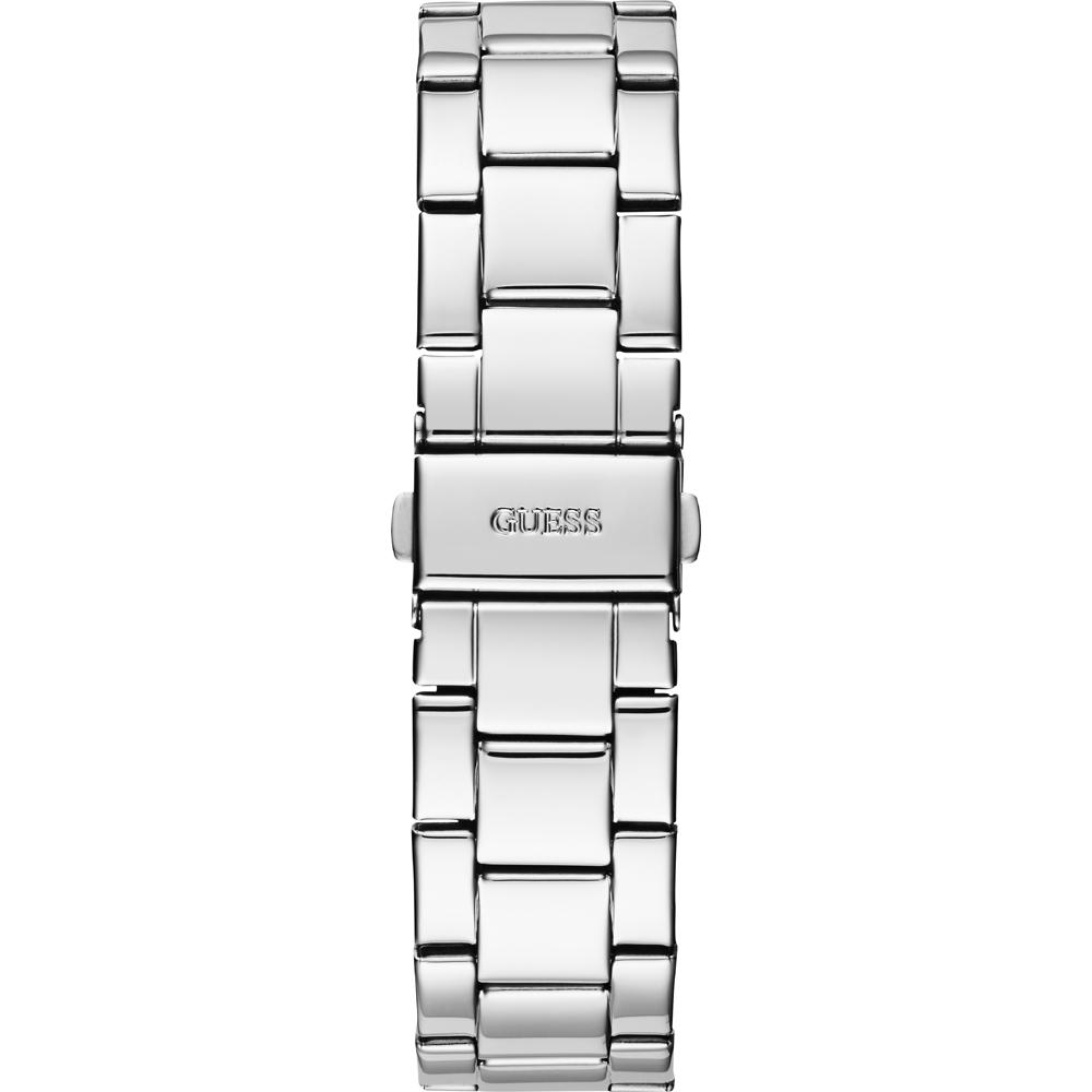 Reloj Guess W1201L1 G Twist • EAN  0091661494611 • Reloj.es 3b0157b8c30a