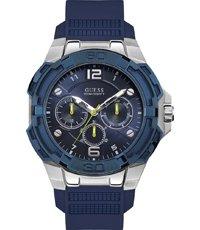 254b8eed6056 Reloj Guess W1254G1 Genesis • EAN  0091661495427 • Reloj.es