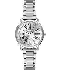 Reloj Guess W1274L1 Heavy Metal • EAN: 0091661504471 • Reloj.es