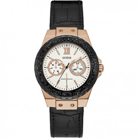 Guess Limelight Reloj