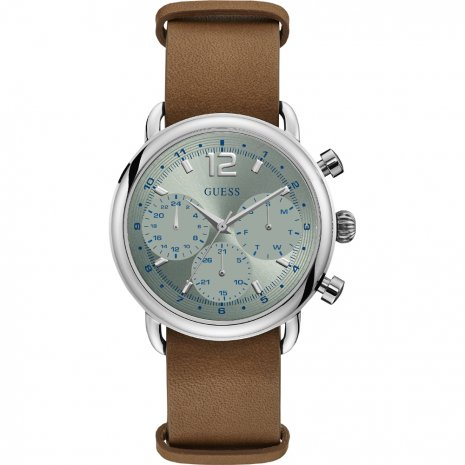Guess Outback Reloj