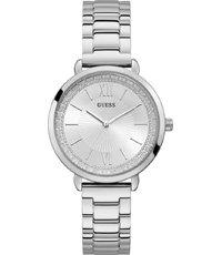 9f34489ca623 Compra Guess Relojes online • Entrega rápida • Reloj.es