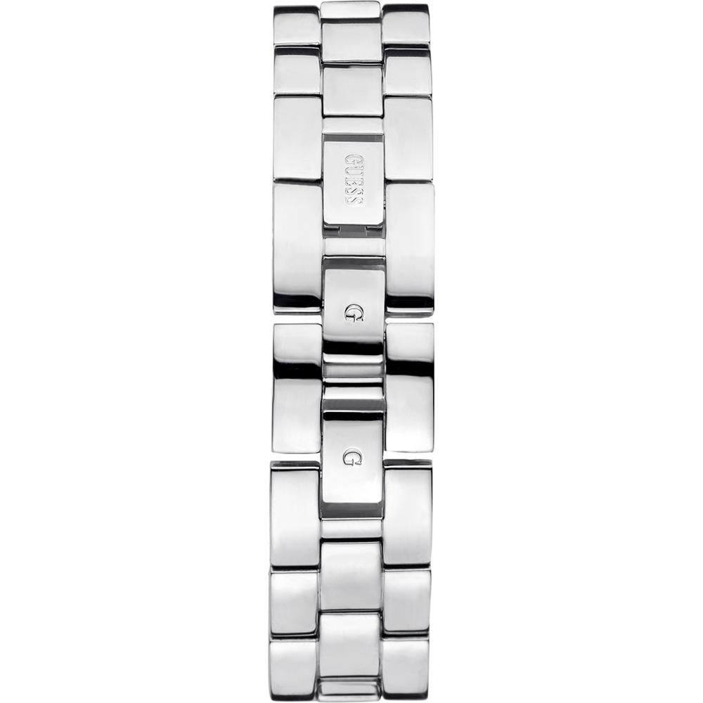 Reloj Pulsera Guess Soho W0638l1 Para Mujer