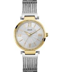 cca5a21e9587 Compra Guess Relojes online • Entrega rápida • Reloj.es