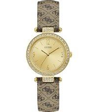 4f7abec76f1f Compra Guess Relojes online • Entrega rápida • Reloj.es