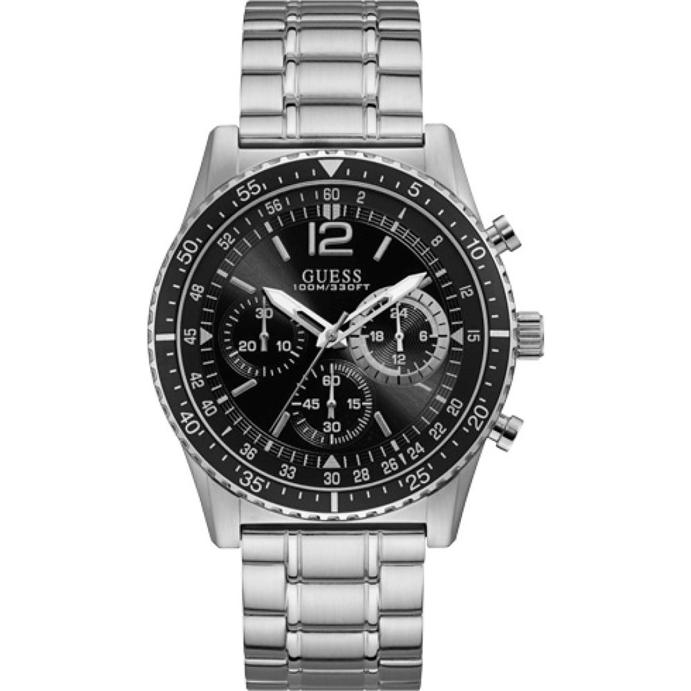 W1106g1 es • Ean0091661481819 Launch Reloj Guess Reloj cl31uJ5TFK