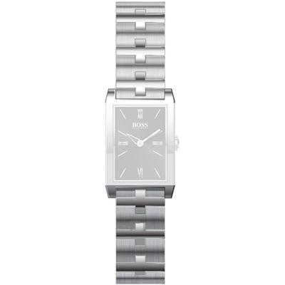 162b2b45554a Correa Hugo Boss 659002007 2007 • Comerciante oficial • Reloj.es