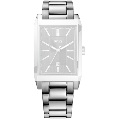 60a9fbf0f8bf Correa Hugo Boss 659002515 2515 • Comerciante oficial • Reloj.es