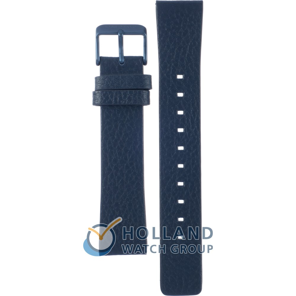 5119648b29af Correa Hugo BOSS 659302813 2813 Bilbao • Comerciante oficial • Reloj.es
