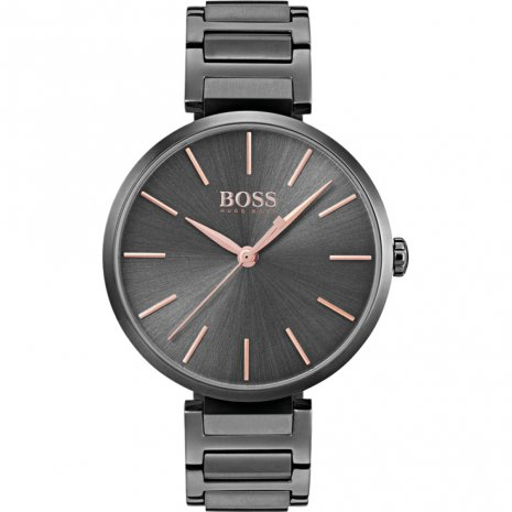 Hugo Boss Allusion Reloj