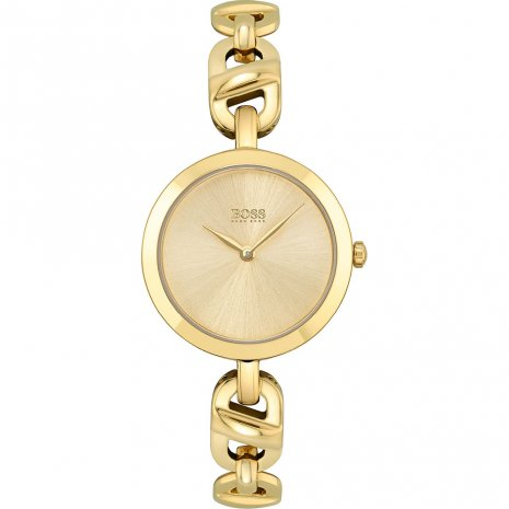 Hugo Boss Chain Reloj