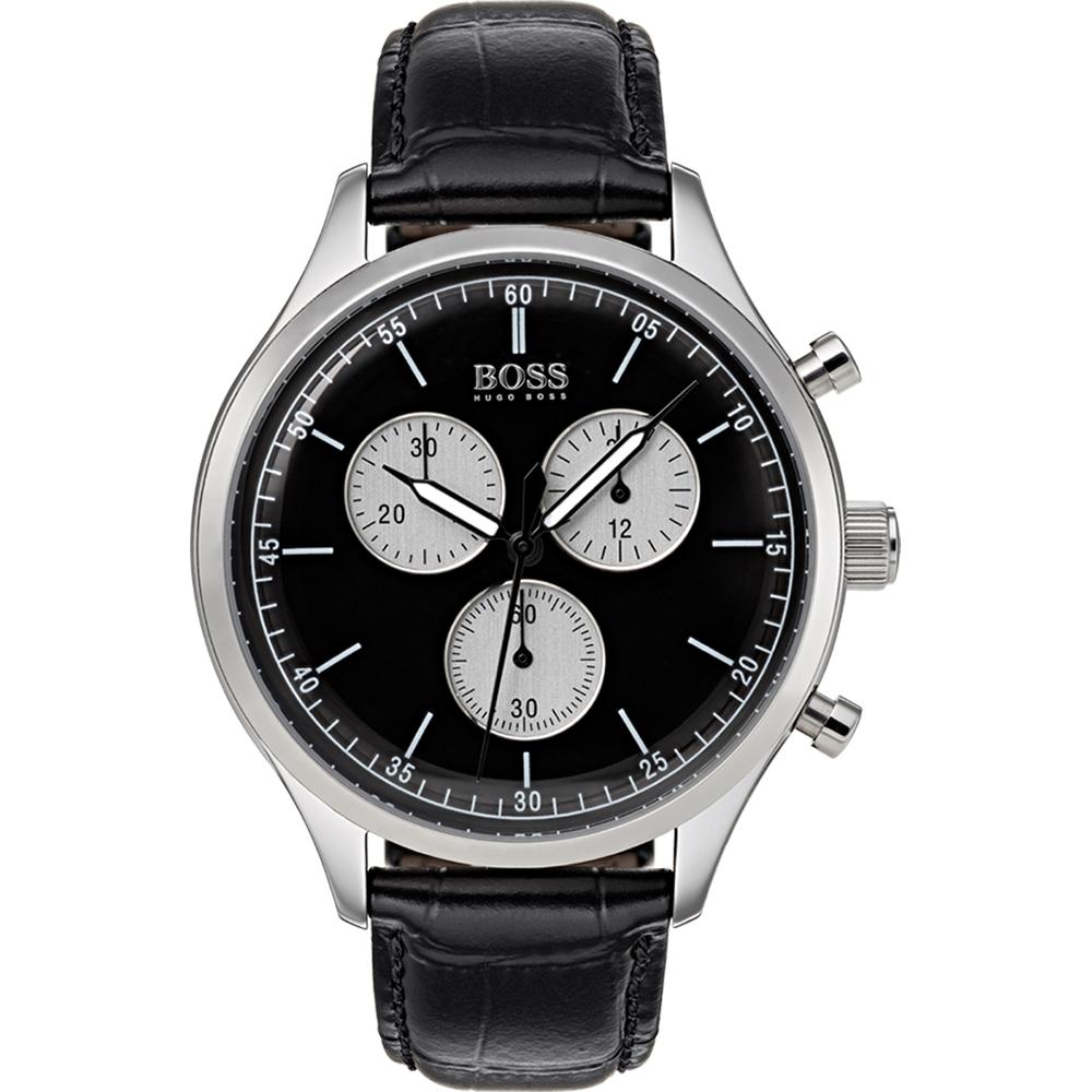 2ea99675eab7 Reloj Hugo BOSS boss 1513543 Companion • EAN  7613272246972 • Reloj.es