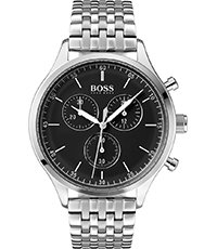 7af8b154212b Compra Hugo Boss Relojes online • Entrega rápida • Reloj.es