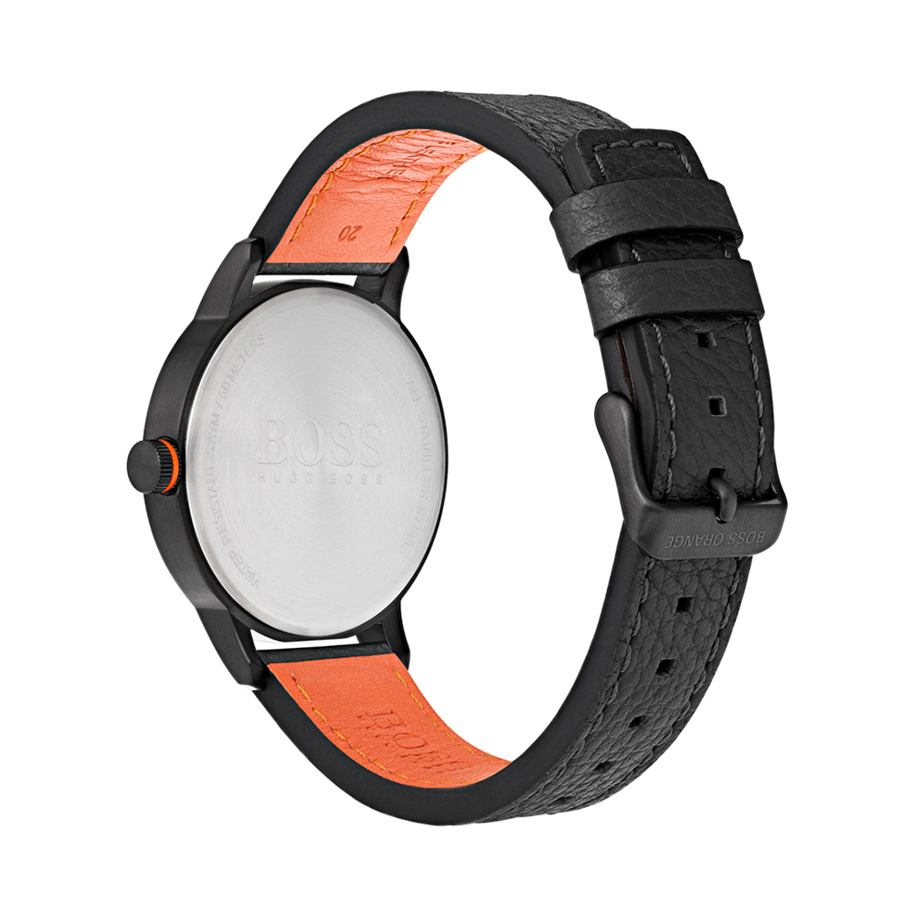 Reloj Hugo Boss Boss Orange 1550055 Copenhagen Ean