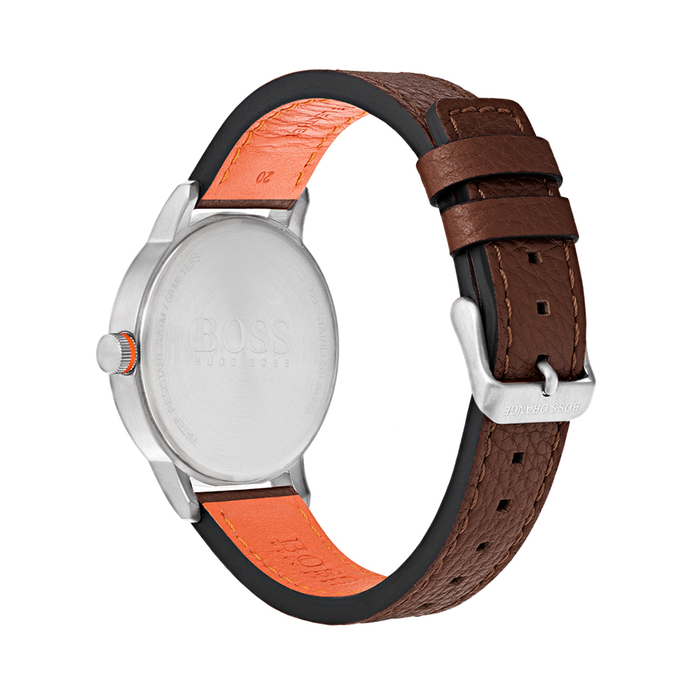 Reloj Hugo Boss Boss Orange 1550057 Copenhagen Ean
