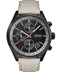 d40b958040f8 Correa Hugo Boss 659002513 2513 • Comerciante oficial • Reloj.es