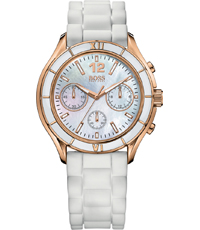 1502274 Iconic Lady 40mm