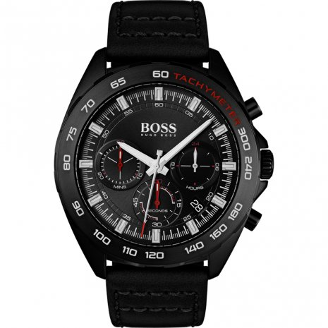 Hugo Boss Intensity Reloj