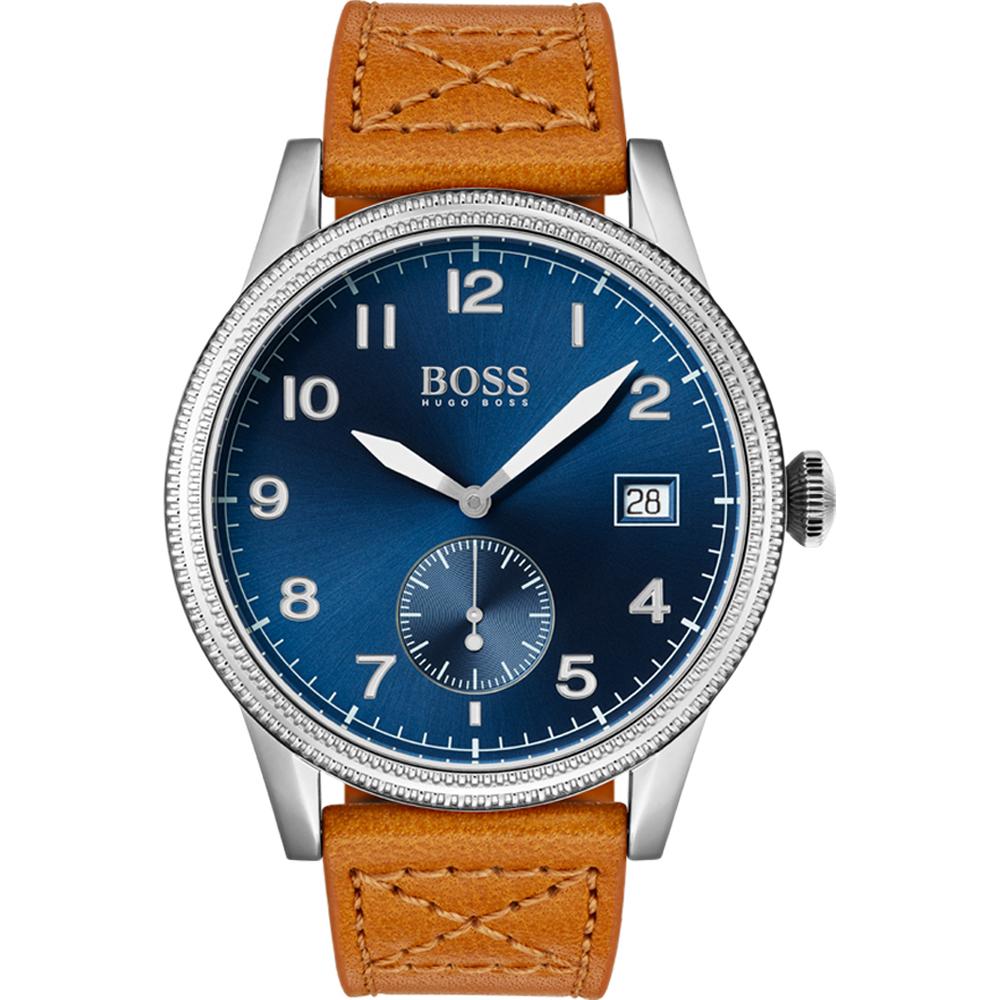 a741b1a6282b Reloj Hugo BOSS Boss Black 1513668 Legacy • EAN  7613272313513 ...