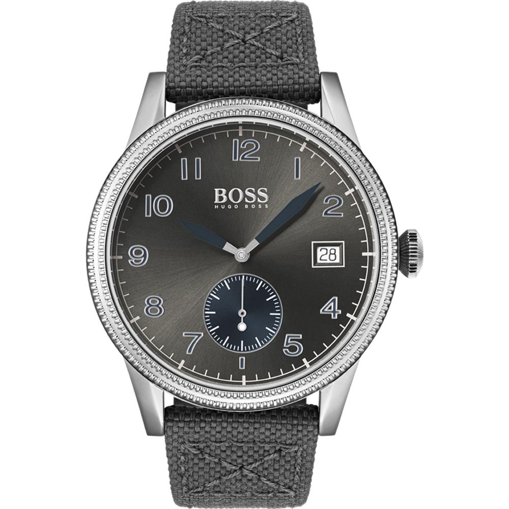 246a22b9091e Reloj Hugo BOSS Boss Black 1513683 Legacy • EAN  7613272313667 ...