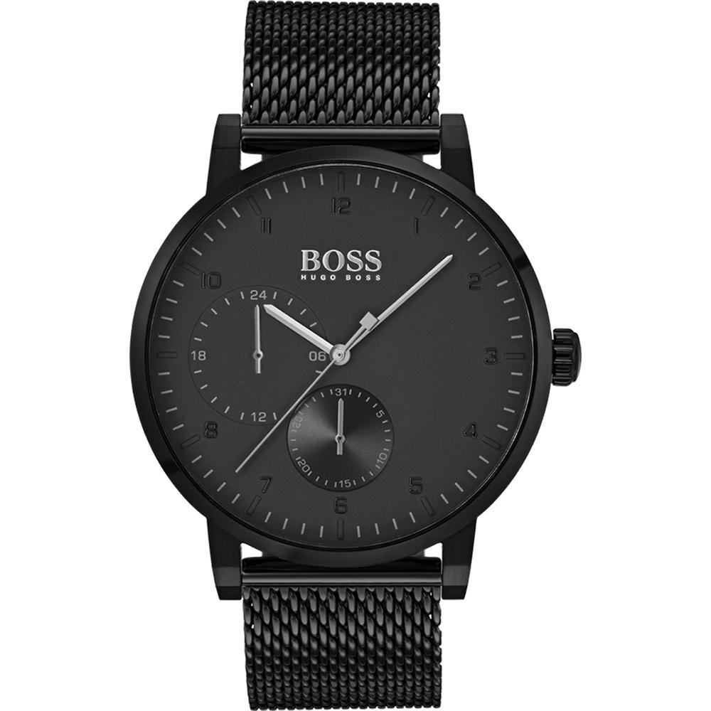 32721ed8fce5 Reloj Hugo BOSS boss 1513636 Oxygen • EAN  7613272292702 • Reloj.es