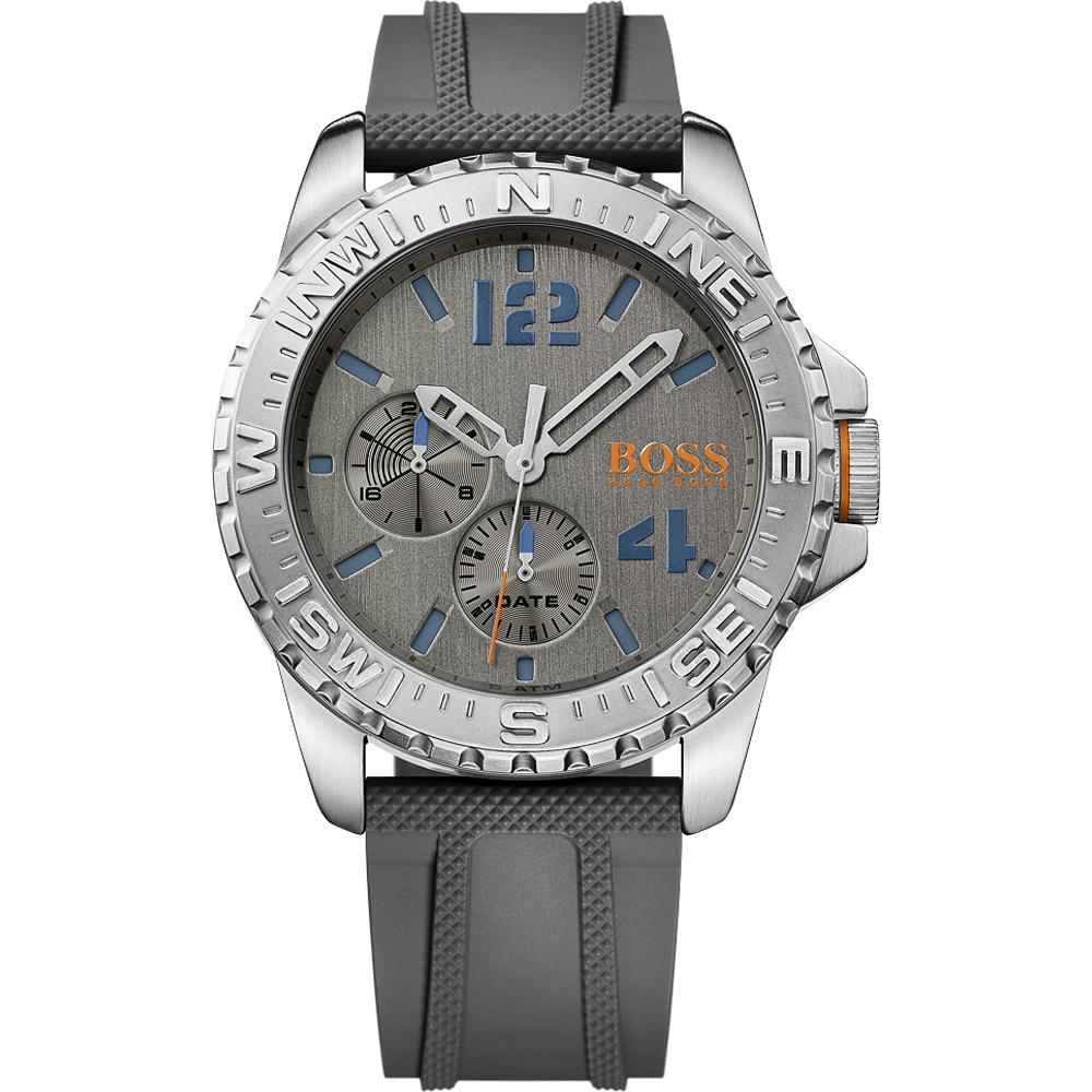 0a0ae40940d5 Reloj Hugo BOSS Boss Orange 1513412 Reykjavik • EAN  7613272218238 ...