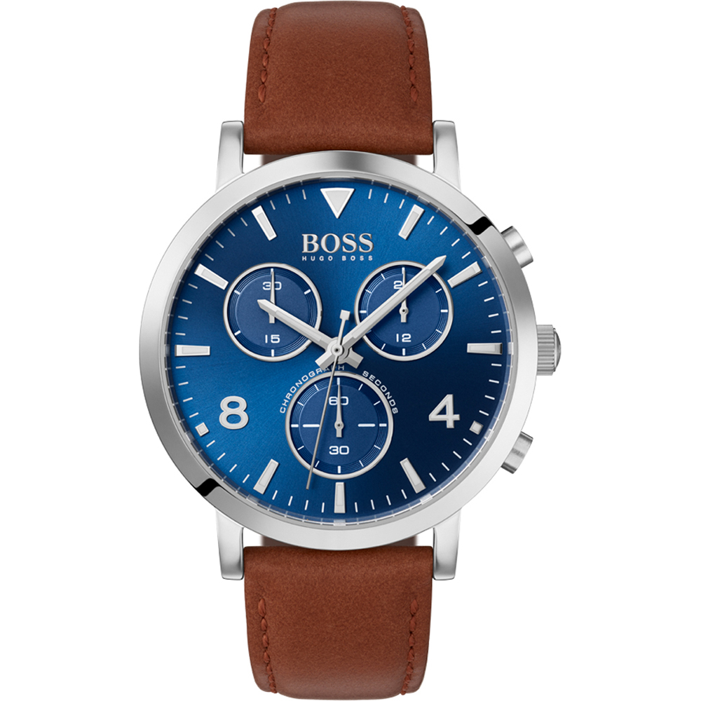 f94a1c26d0cb Reloj Hugo BOSS Boss Black 1513689 Spirit • EAN  7613272322089 ...