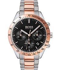 7d8da8eba613 Correa Hugo Boss 659002521 2521 • Comerciante oficial • Reloj.es