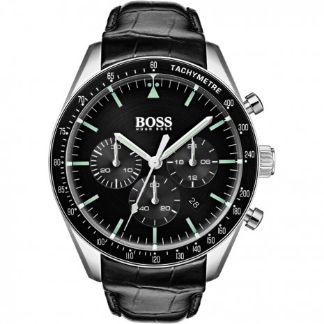 Hugo BOSS Trophy Reloj