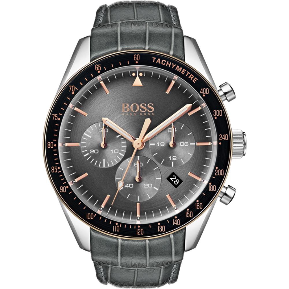fdc167bc77e1 Reloj Hugo BOSS boss 1513628 Trophy • EAN  7613272292627 • Reloj.es