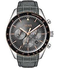 f8208f2149d3 Compra Hugo Boss Relojes online • Entrega rápida • Reloj.es