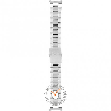 Ice-Watch 015771 ICE Steel Correa