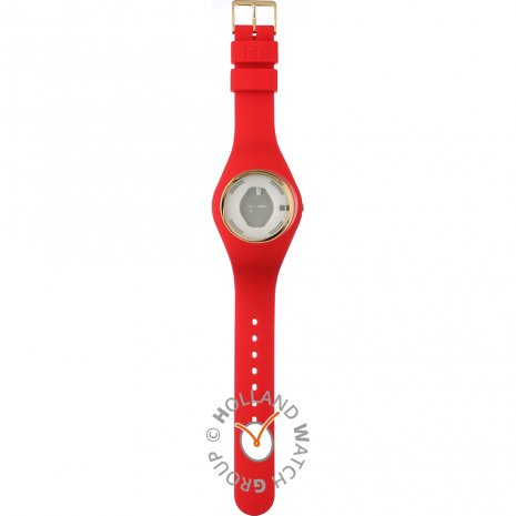 Ice-Watch 016264 ICE Glam Colour Correa