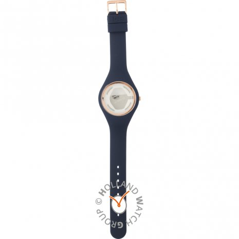 Ice-Watch 016638 Sili Bastogne Correa