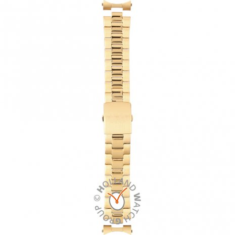 Ice-Watch 016762 ICE steel Correa