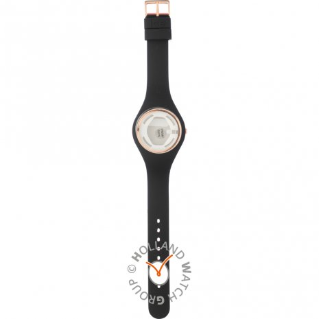 Ice-Watch 016977 Duo Chic Correa