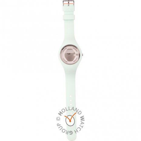 Ice-Watch 016981 Duo Chic Correa