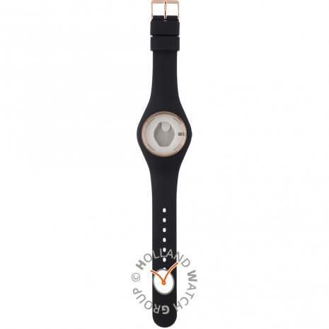 Ice-Watch 016982 Duo Chic Correa