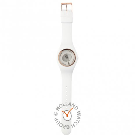Ice-Watch 016983 Duo Chic Correa