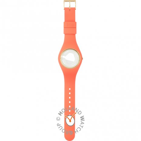 Ice-Watch 017058 ICE glam coral Correa