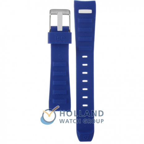 Ice-Watch AQ.MAR.S.S.15 ICE Aqua Correa