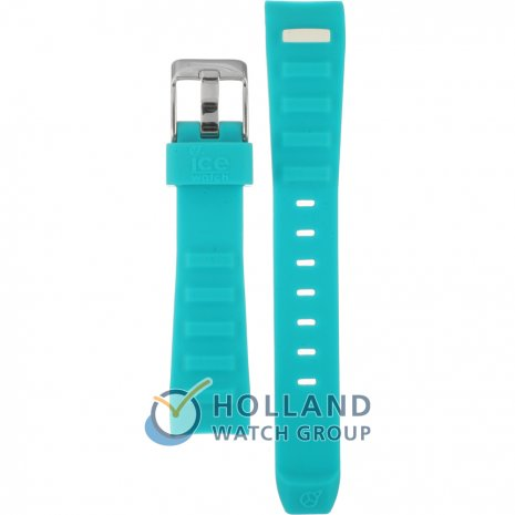 Ice-Watch AQ.SCU.S.S.15 ICE Aqua Correa
