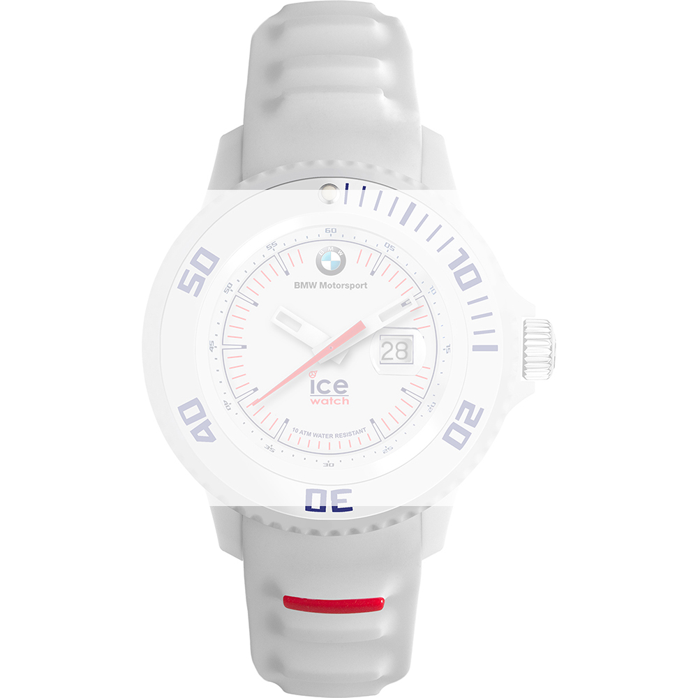 Correa Ice-Watch B000833 BM.SI.WE.S.S.13 BMW Motorsport ... 22ae94b50ae8