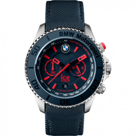reloj ice watch 001122 ice sporty bmw. Black Bedroom Furniture Sets. Home Design Ideas