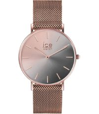 Ice-Watch 016024