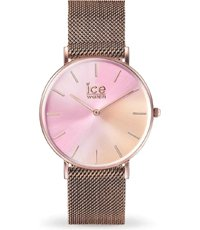 Ice-Watch 016025