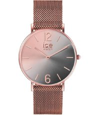 Ice-Watch 016026
